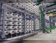 SEWA reports 16.7 percent increase in residential water consumpti ..
