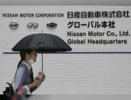 Nissan to close Barcelona factory from December