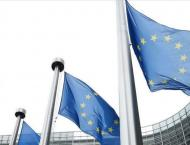 Council of EU Extends Sanctions Against Syria for 1 Year Until Ju ..