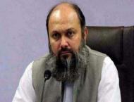 Chief Minister reviews proposals, measures to increase revenue of ..