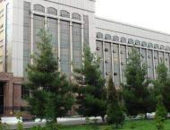 Members of Hizb ut-Tahrir Terror Group Detained in Eastern Uzbeki ..