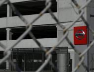 Spain says Nissan closing Barcelona factory