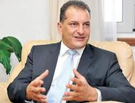 Cypriot Cabinet Approves Bill on EastMed Gas Pipeline - Reports
