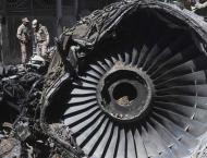 PIA airbus A320's 'Cockpit Voice Recorder' recovered from debris ..