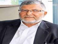 High court dismisses Mian Abdul Qayoom bail appeal in IoK