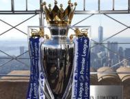 Premier League agrees to restart season on June 17