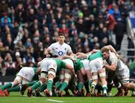 World Rugby aims to reduce contact by cutting scrums, adding oran ..