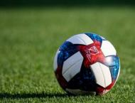 MLS teams allowed to resume small-group training