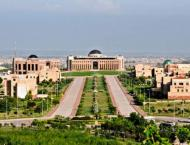 """NUST hosts UN 75 dialogue on """"Inequalities: Bridging the Divide"""" .."""