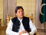 PM says world cannot recover from Coronavirus recession without h ..