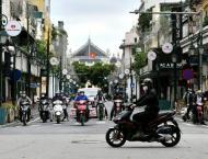 Vietnamese cops bust $2.6bn online gambling ring