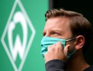No room for error: fallen giants Werder Bremen battle to stay up ..