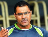 Waqar Younis quits social media after his Twitter account was hac ..