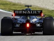Renault to stay in Formula One despite job cuts