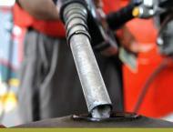 OGRA seeks petrol, diesel's 3-month sale & stock details from OMC ..
