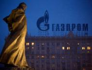 Moody's Affirms Russia's Gazprom's Long-Term Baa2 Rating, Outlook ..