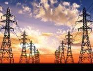 Prevailing heat wave overloads electricity supply system: PESCO