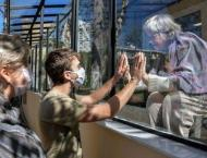 Virus tolls surge in Russia, Americas as Europe speeds reopening ..