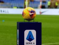 The return of Serie A: What's at stake
