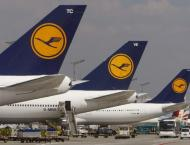 Lufthansa Not Ruling Out Bankruptcy Option if Gov't Aid Package U ..