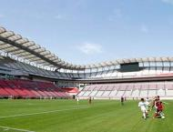 Japanese Football League's 1st Division to Resume Games on July 4 ..