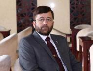 Pakistan High Commissioner meets Governor Trincomalee