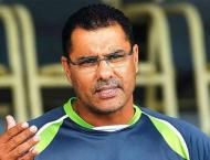 Waqar Younis quits social media after his twitter account hacked ..