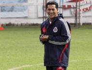 Former Mexico star Galindo undergoes brain surgery