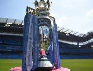 Fans could return for 20-21 season: Premier League chief