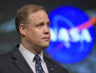 US Manned Spacecraft Launch May See Further Weather-Related Delay ..