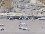 Greece to open airports to arrivals from 29 countries from June 1 ..
