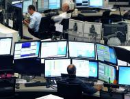 Equities slip as Trump readies Beijing response