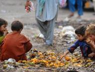 Govt fights dual challenge of pandemic, poverty unflinchingly