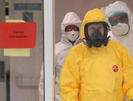Russia to Spend Over $7Bln in Total to Fight Coronavirus Pandemic ..