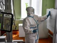 Russia Plans to Start Clinical Trials of COVID-19 Vaccine Within  ..