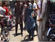 5 vehicle-lifters arrested, 6 motorcycles recovered in Faisalabad ..
