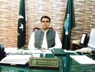 Fictitious anti-dengue measures will not be tolerated: Deputy Com ..
