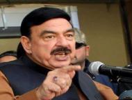 Railways to operate 40 trains during partial lockdown: Sh Rashid ..
