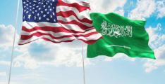 وزیر الدفاع الأمریکي یوٴکد التزام بلدہ بالعقود الدفاعیة ..