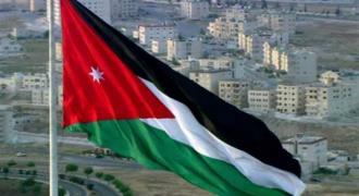 """الأردن يسجل 4 إصابات جديدة بـ""""كورونا"""""""