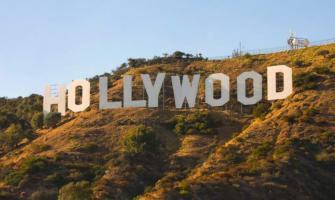 Hollywood producer arrested in alleged $30 mn fraud scheme