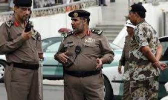 Police say 6 people killed in Saudi families fighting over disp ..