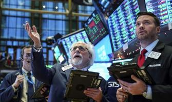 Dow rises on reopening hopes, extending rally