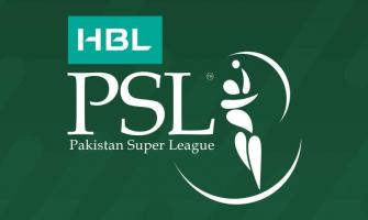 HBL PSL 2020 live-streaming: Rights Holder extends regrets and ap ..