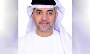 الإمارات أسست نموذجا رائدا لمواجهة الأزمات ..