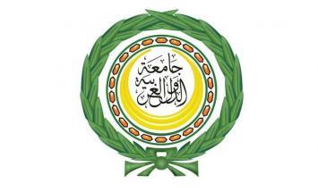 جامعة الدول العربية تؤكد أهمية التضامن ..