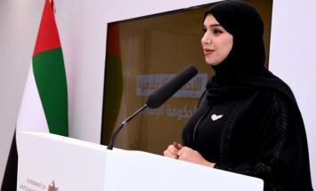 الإمارات : أكثر من مليوني فحص في الدولة ..