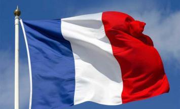 فرنسا : إصابة أربعة أشخاص بجروح في حادث ..