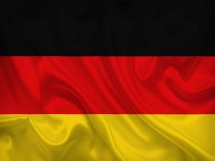 ألمانيا تمدد الحظر في الأماكن العامة حتى 29 يونيو