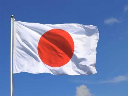 اليابان تستورد 25.182 مليون برميل نفط خام من الإمارات خلال إبريل الماضي